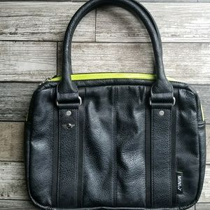 83d4a69a14 Puma Bags - MINI by PUMA bag